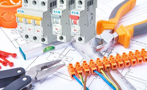 Web Elektro Picture
